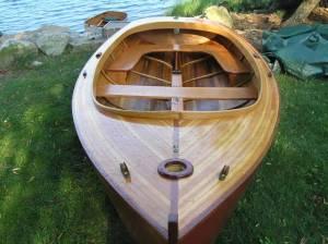 catboat005