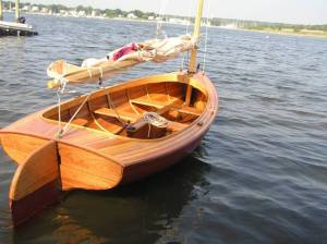 catboat013