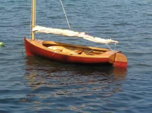 catboat023