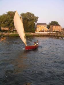 catboat026