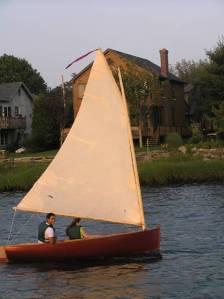 catboat030