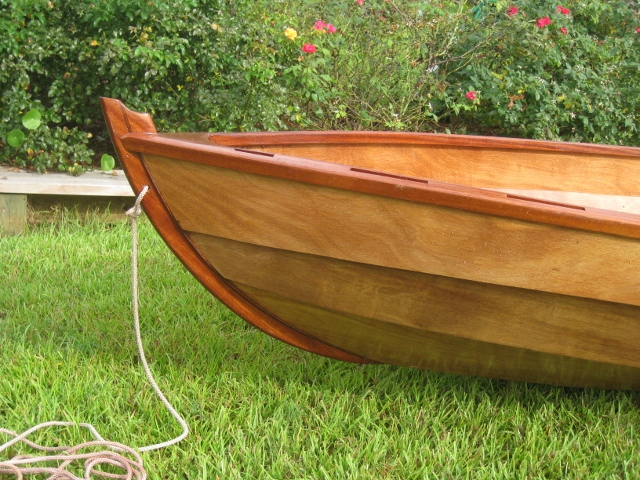Shellback dingy Aug 2012 016 (640x480)