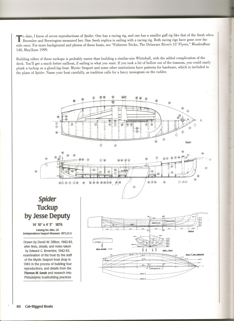 Tuck Up Scan2