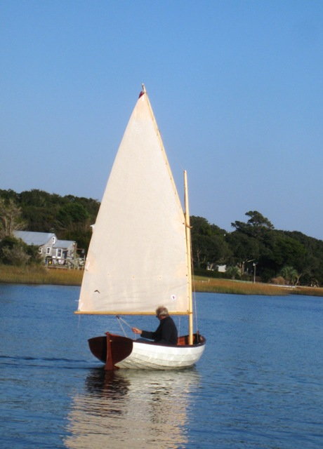 Wooden boats for sale nc vehicle