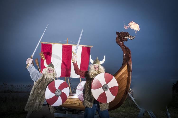Viking-4547