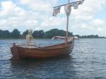 Jimmy Bones sailing02