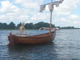Jimmy Bones sailing 02